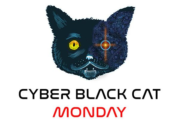 CyberBlackCatMONDAY-Ad-FLAT