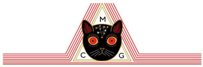 Guild-Logo-01.jpg