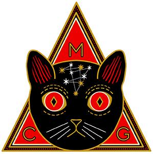 MultiversalCreatureGuild-Logo