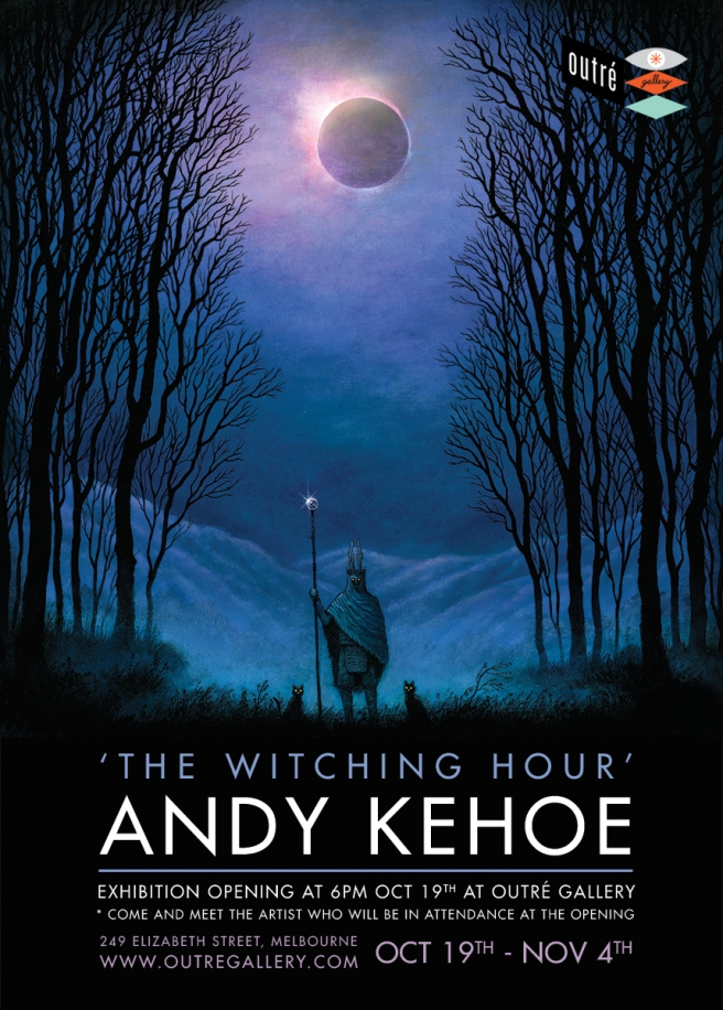 Andy Kehoe_flyer_web