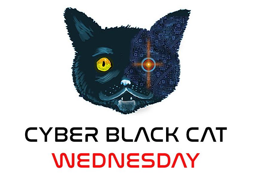 CyberBlackCat-Ad-FLAT