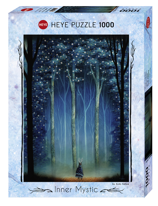 Cathedral Forest Deep-Box-01