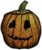 Pumpkin-Smaller