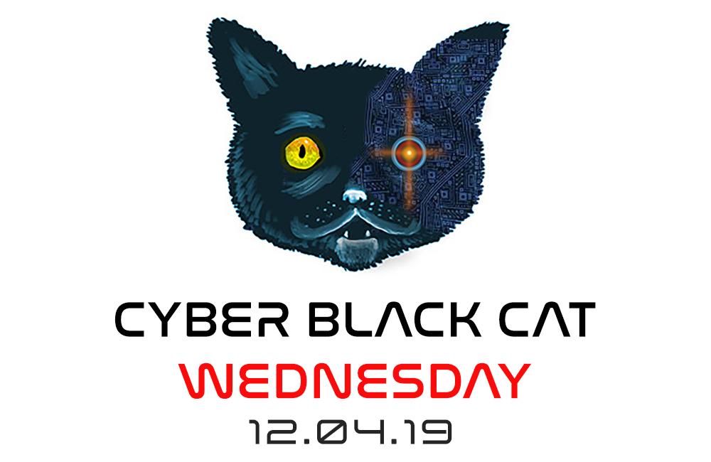 CyberBlackCat-Ad-2019-FLAT-Resize